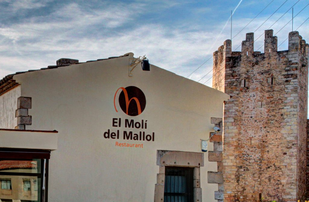 façana_moli