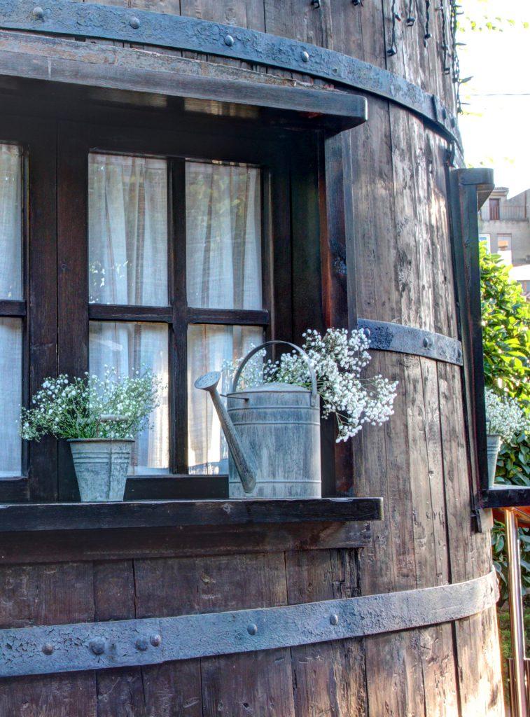 finestra_moli_mallol