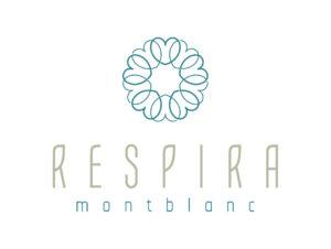 Respira Montblanc